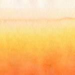 Achtergrond voor item 'kleurplaten' Hartenvrouw EHBO