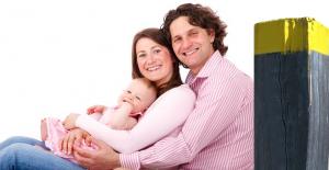 cursus Hartenboer (kind en volwassene) bij Hartenvrouw EHBO