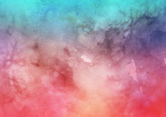 kleurige achtergrond