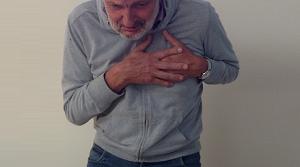 cursus reanimatie met gebruik van de AED